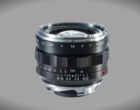 Voigtlander Nokton 40 mm f/1,2. Jasny obiektyw dla aparatów Leiki