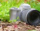 Canon EOS M50 - test. Fajny aparat w rozsądnej cenie