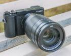 Test | Panasonic Lumix GX9. Niedrogi bezlusterkowiec dla zawodowego fotografa
