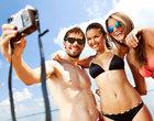 Udane zdjęcia z wakacji - co się przyda i o czym pamiętać?