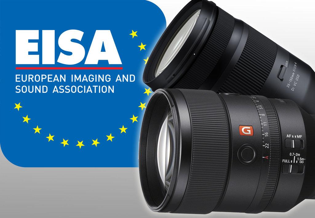 EISA-TOP-Obiektywy-2019