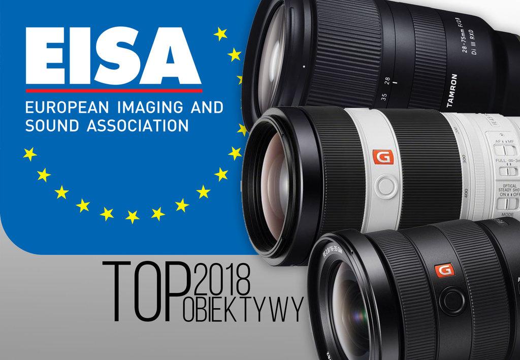 EISA-TOP-obiektywy-2018