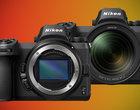 Nowy firmware dla Nikona Z7 i Z6 znacząco poprawia autofokus