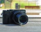 Panasonic Lumix LX100 II to najlepszy kompakt dla zawodowego fotografa