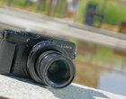Panasonic Lumix LX100 II w naszych rękach (zdjęcia i pierwsze wrażenia)