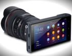 Bezlusterkowiec Yongnuo YN450 to Xiaomi w świecie aparatów