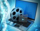 Darmowy program do filmów: jaki?