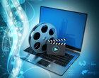 Darmowe programy do montażu filmów