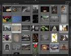 Darktable 3.0. Darmowy konkurent Adobe Ligthtroom staje się jeszcze lepszy