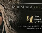 MAMMA AFRICA 2019: publikacja, jakiej w Polsce jeszcze nie było