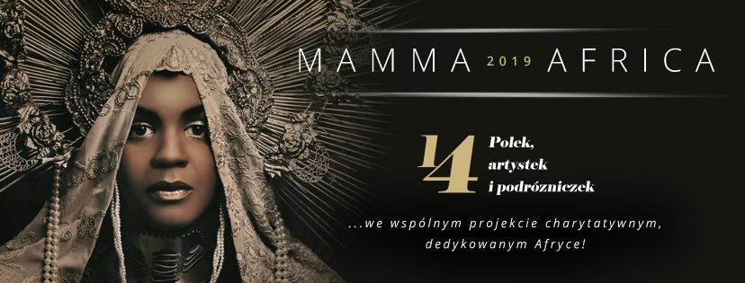 fot. materiały prasowe / Katarzyna Widmańska
