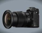 NIKKOR Z 14–30mm f/4. Szeroki kąt dla bezlusterkowca Nikona