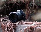 Pełnoklatkowy Canon EOS RP. Znamy nieoficjalną specyfikację