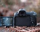 Promocja: Canon EOS R za 5949 zł to świetna okazja!
