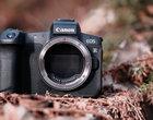 Canon EOS R - test aparatu FF. Jak wypada na tle pełnoklatkowej konkurencji?