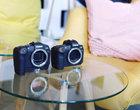 Nowy Canon EOS R z matrycą 83 Mpix