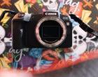 Canon EOS RP w naszych rękach (pierwsze wrażenia i zdjęcia przykładowe)