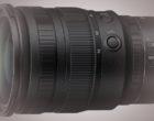 Nikkor 24-70 f/2.8 S. Uniwersalny zoom dla Nikon Z