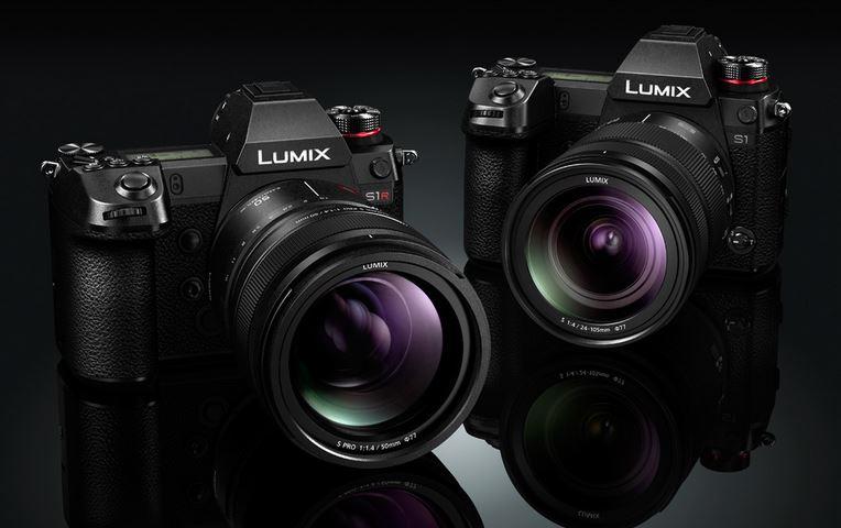 lumix-s1