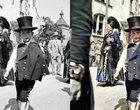 Jak pokolorować czarno-białe zdjęcia online i za darmo (poradnik)