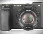 Tani i jasny obiektyw do Sony E? Meike 35 mm f/1.4