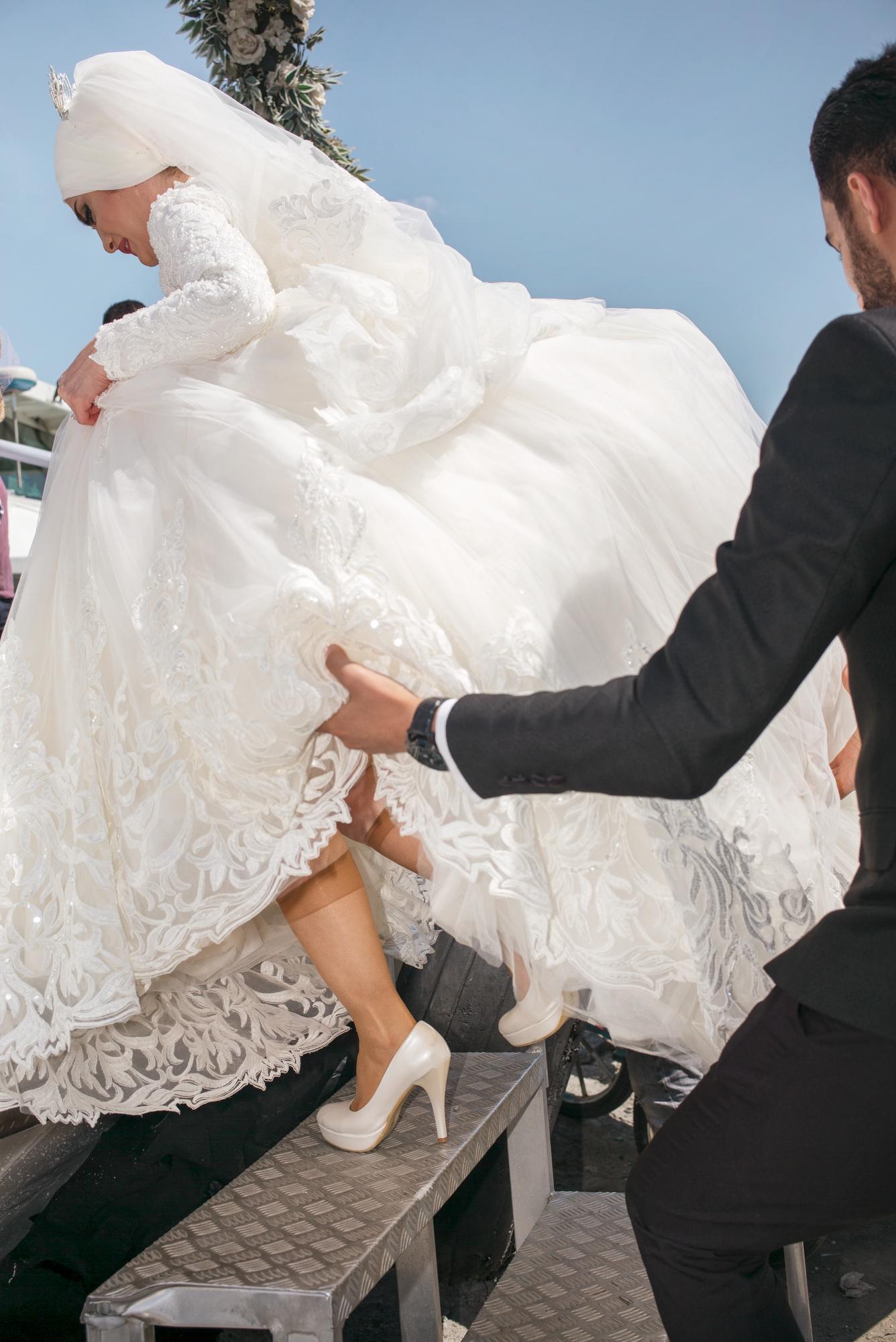 fot. Jean-Marc Caimi i Valentina Piccinni