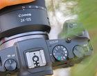 Canon zwraca pieniądze zimą. Cashback do 1290 zł