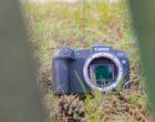 Canon EOS RP - test. Możliwości pełnej klatki w świetnej cenie