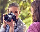 Canon EOS 250D to lustrzanka w wersji mini i z trybem 4K