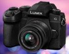 Panasonic Lumix G90. Uniwersalny, wydajny i nie taki drogi