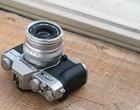 Fujifilm X-T30 za 2999 zł to naprawdę dobra okazja!