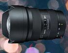 Tokina Opera 16-28 mm f/2.8. Szeroki kąt typu premium - znamy cenę