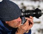 Nikon Z50 w drodze. Czy to konkurent dla Sony A6400?