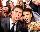 Jaki sprzęt do filmowania ślubów do 10 tys. zł? Składamy zestaw na start