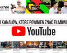 10 kanałów na YouTube, które powinien znać filmowiec (2019)