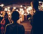 Jak zacząć filmować śluby? Porady najlepszych filmowców