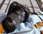 Canon RF 24-240mm F4-6.3 IS USM. Uniwersalny obiektyw pełnkoklatkowy RF