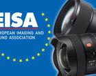 Najlepsze obiektywy (EISA 2021)