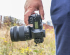 Dobra okazja: Panasonic Lumix S1R + obiektyw za 1 zł!