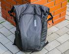 Thule EnRoute Camera Backpack 25L. Plecak nie tylko dla fotografa (test)