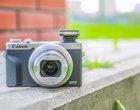 Canon Powershot G7X Mark III - test. Idealny kompakt dla vlogera i na wakacje