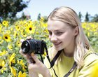 Canon EOS M200 - Eye AF i tryb filmowy 4K