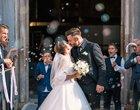 Jak fotografować śluby? Zapytaliśmy najlepszych w branży