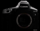 Canon EOS-1D X Mark III wkrótce na rynku. Co zaoferuje?