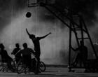 Mistrzowie fotografii. VI edycja Polskiego Konkursu Fotografii Sportowej - zobacz nagrodzone zdjęcia