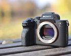 Adapter Sony A do Sony E, czyli obiektyw z lustrzanki w bezlusterkowcu