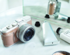 Olympus PEN E-PL10. Stylowy i kompaktowy aparat dla amatora