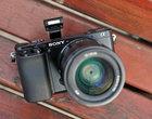 Obiektyw Sony E 35mm f/1.8 OSS w promocji za 1341 zł. Warto!