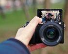 Sony A6100 czy A6300? Który aparat wybrać w 2020 roku?