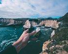 Robisz zdjęcia smartfonem? Sprawdź, czy popełniasz te błędy